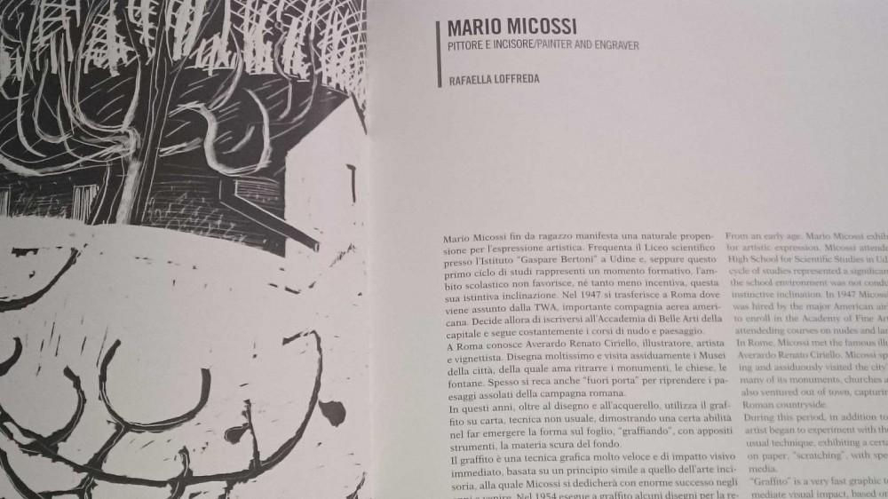 mario-micossi_new
