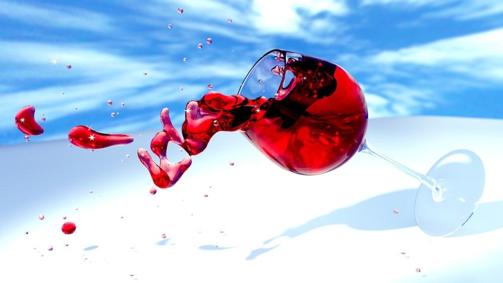 wine translation
