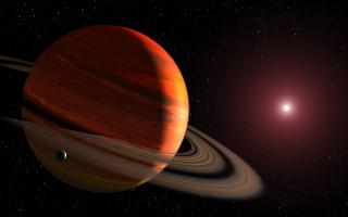 Hypothetical_exoplanet